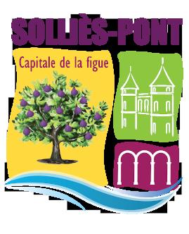 MAIRIE DE SOLLIES-PONT